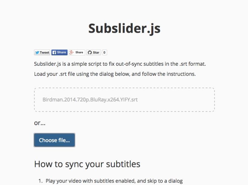 subsliderjs